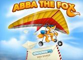 Abbathefox
